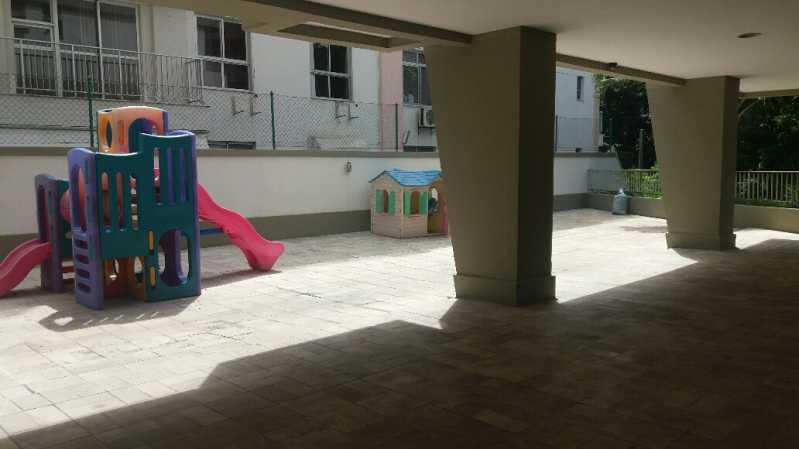 20170321_105840_resized_2 - Apartamento à venda Rua Frei Leandro,Lagoa, IMOBRAS RJ - R$ 1.380.000 - BOAP20032 - 25