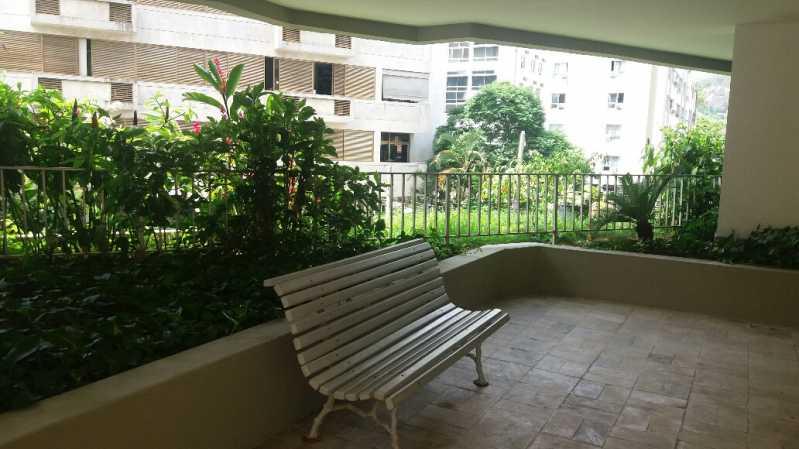 20170321_105857_resized_2 - Apartamento à venda Rua Frei Leandro,Lagoa, IMOBRAS RJ - R$ 1.380.000 - BOAP20032 - 26