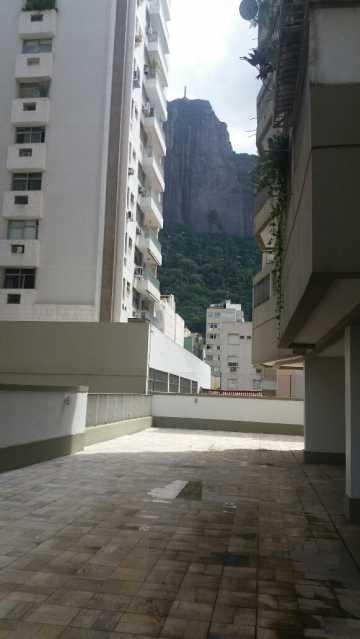 20170321_105939_resized_2 - Apartamento à venda Rua Frei Leandro,Lagoa, IMOBRAS RJ - R$ 1.380.000 - BOAP20032 - 27