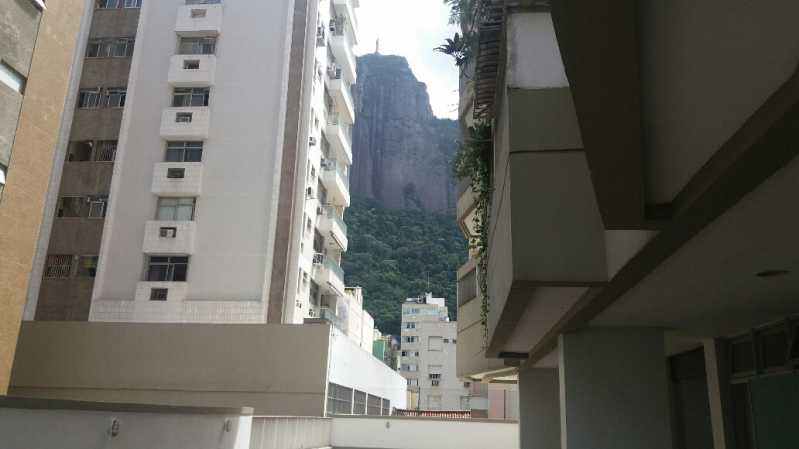 20170321_105943_resized_2 - Apartamento à venda Rua Frei Leandro,Lagoa, IMOBRAS RJ - R$ 1.380.000 - BOAP20032 - 28