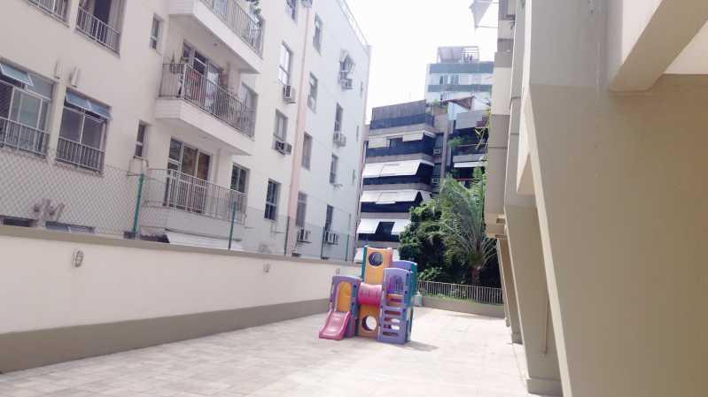 IMG_20170321_113521 - Apartamento à venda Rua Frei Leandro,Lagoa, IMOBRAS RJ - R$ 1.380.000 - BOAP20032 - 29