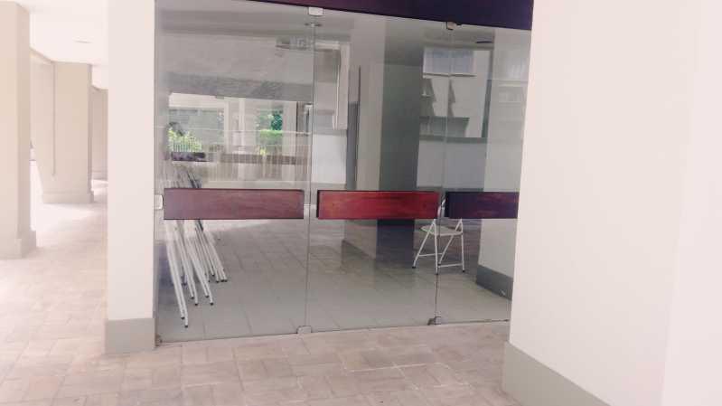 IMG_20170321_113629 - Apartamento à venda Rua Frei Leandro,Lagoa, IMOBRAS RJ - R$ 1.380.000 - BOAP20032 - 30