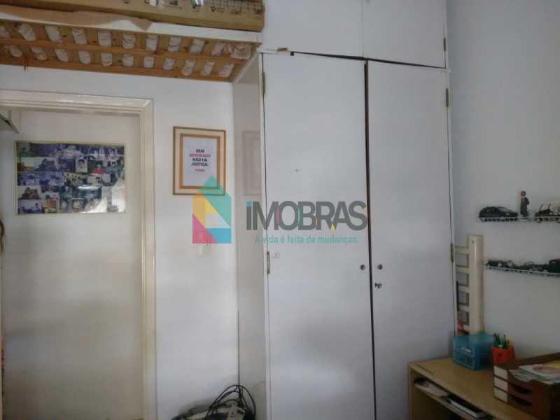 02f5ca2a-b048-4549-904d-dc0007 - Apartamento Rua Arnaldo Quintela,Botafogo, IMOBRAS RJ,Rio de Janeiro, RJ À Venda, 2 Quartos, 70m² - BOAP20034 - 6