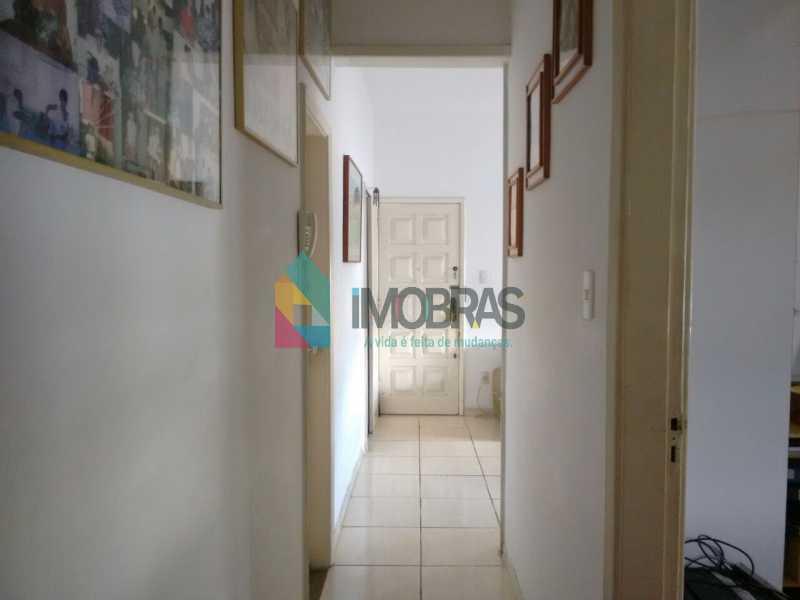 2eb70fba-6f07-4f0a-8e91-d634f0 - Apartamento Rua Arnaldo Quintela,Botafogo, IMOBRAS RJ,Rio de Janeiro, RJ À Venda, 2 Quartos, 70m² - BOAP20034 - 12