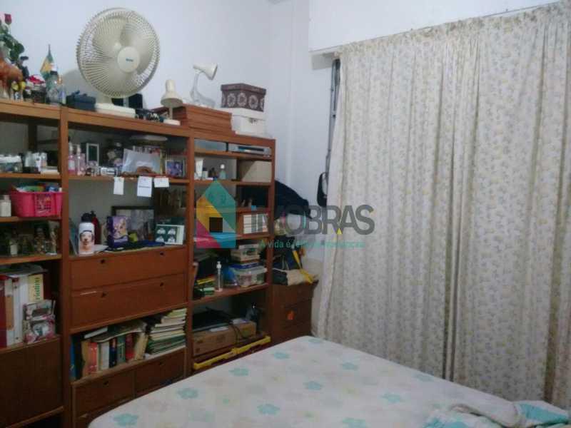 3b7c91a6-eda3-44c3-bf72-5fb25f - Apartamento Rua Arnaldo Quintela,Botafogo, IMOBRAS RJ,Rio de Janeiro, RJ À Venda, 2 Quartos, 70m² - BOAP20034 - 7