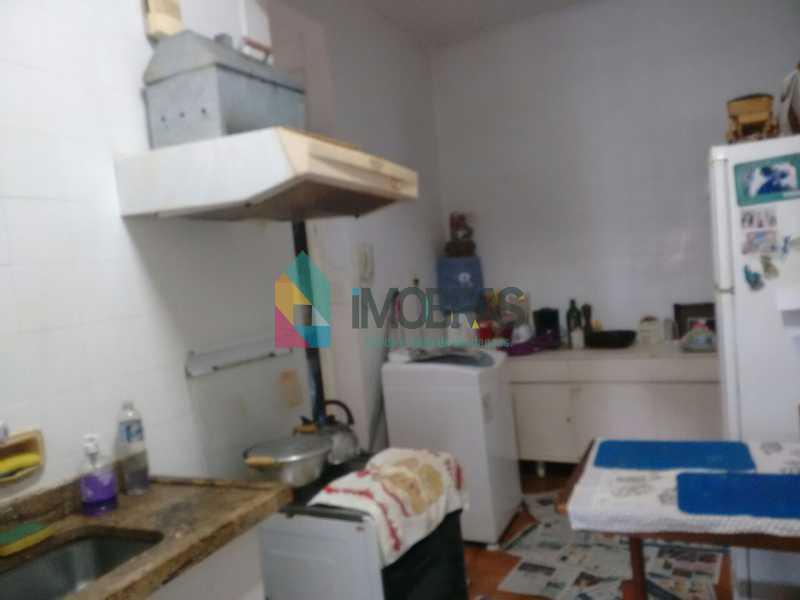 3fd4b213-b51b-4881-9050-409f22 - Apartamento Rua Arnaldo Quintela,Botafogo, IMOBRAS RJ,Rio de Janeiro, RJ À Venda, 2 Quartos, 70m² - BOAP20034 - 14