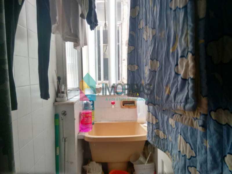 4a9640ea-623a-4343-9092-70a26f - Apartamento Rua Arnaldo Quintela,Botafogo, IMOBRAS RJ,Rio de Janeiro, RJ À Venda, 2 Quartos, 70m² - BOAP20034 - 21