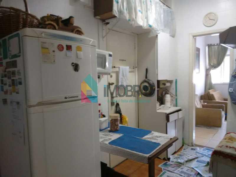 4ee54947-adce-486a-8b15-cfde15 - Apartamento Rua Arnaldo Quintela,Botafogo, IMOBRAS RJ,Rio de Janeiro, RJ À Venda, 2 Quartos, 70m² - BOAP20034 - 15