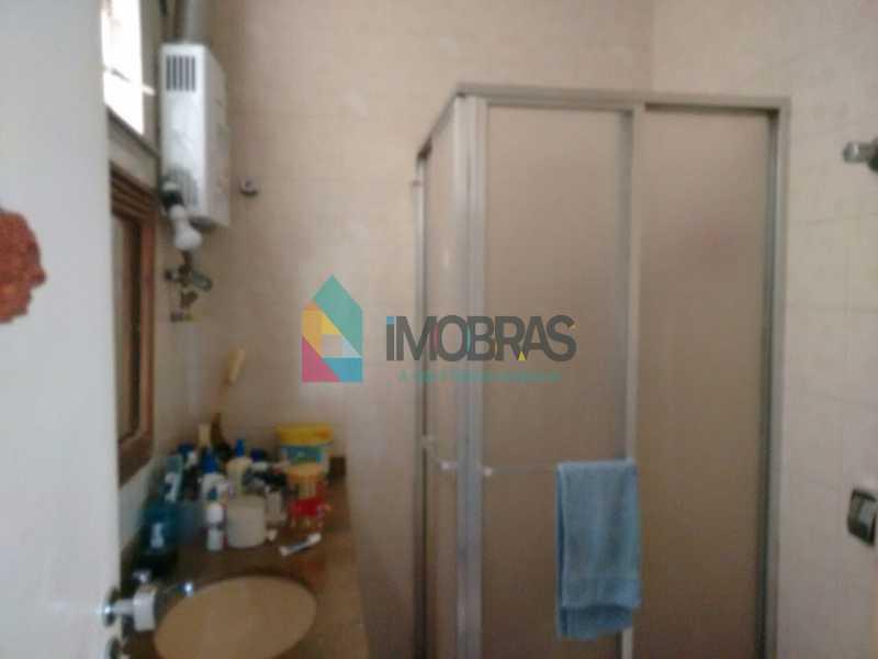 5aef8700-8434-4aa5-a1ff-d84c98 - Apartamento Rua Arnaldo Quintela,Botafogo, IMOBRAS RJ,Rio de Janeiro, RJ À Venda, 2 Quartos, 70m² - BOAP20034 - 19