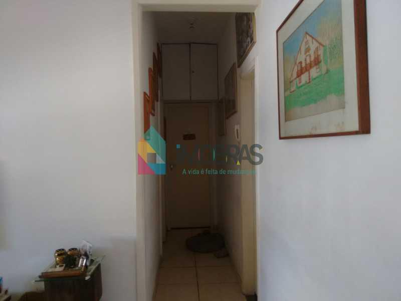 6bbee9d5-6528-4aa0-92a4-354fa8 - Apartamento Rua Arnaldo Quintela,Botafogo, IMOBRAS RJ,Rio de Janeiro, RJ À Venda, 2 Quartos, 70m² - BOAP20034 - 13