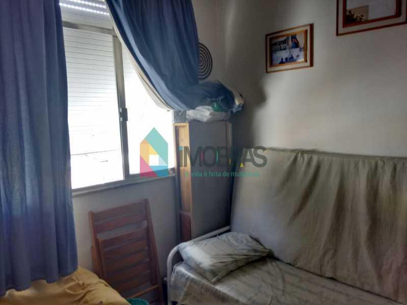 7cb34b71-e1d3-4060-a1b0-06939c - Apartamento Rua Arnaldo Quintela,Botafogo, IMOBRAS RJ,Rio de Janeiro, RJ À Venda, 2 Quartos, 70m² - BOAP20034 - 3
