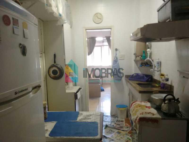 9fe1f63f-db3c-4eda-aa80-95d2dd - Apartamento Rua Arnaldo Quintela,Botafogo, IMOBRAS RJ,Rio de Janeiro, RJ À Venda, 2 Quartos, 70m² - BOAP20034 - 17