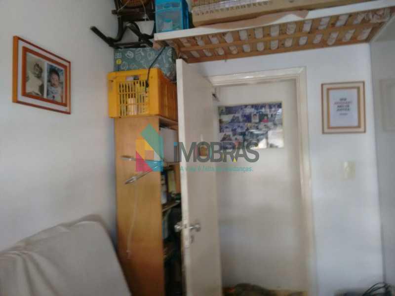 9ff4e443-baa7-4c96-bf97-52bacc - Apartamento Rua Arnaldo Quintela,Botafogo, IMOBRAS RJ,Rio de Janeiro, RJ À Venda, 2 Quartos, 70m² - BOAP20034 - 9