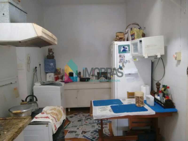 36e8fa3a-9e48-4acc-a250-6f6e38 - Apartamento Rua Arnaldo Quintela,Botafogo, IMOBRAS RJ,Rio de Janeiro, RJ À Venda, 2 Quartos, 70m² - BOAP20034 - 16