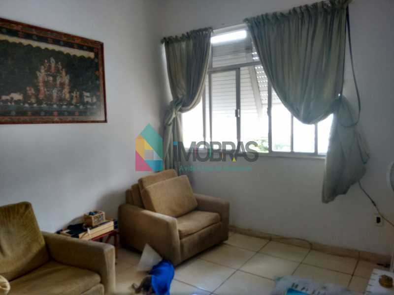 491cbff9-ecd7-4aa9-afdc-f7a94f - Apartamento Rua Arnaldo Quintela,Botafogo, IMOBRAS RJ,Rio de Janeiro, RJ À Venda, 2 Quartos, 70m² - BOAP20034 - 1
