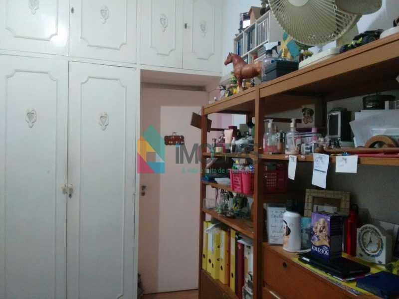 3587d0bd-de52-44b8-8ce9-924d48 - Apartamento Rua Arnaldo Quintela,Botafogo, IMOBRAS RJ,Rio de Janeiro, RJ À Venda, 2 Quartos, 70m² - BOAP20034 - 8