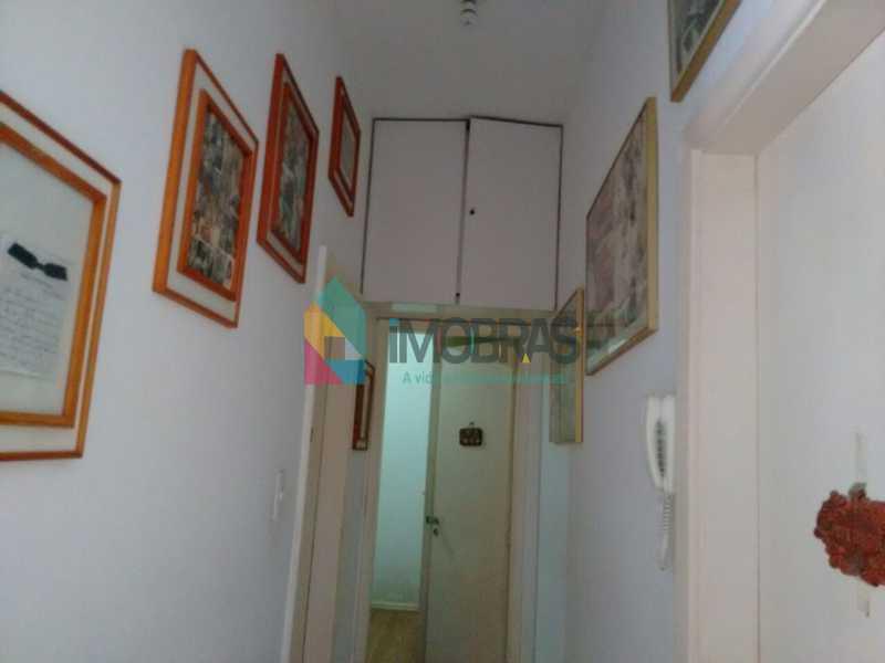 76783e8c-8429-4170-abd1-cb61e4 - Apartamento Rua Arnaldo Quintela,Botafogo, IMOBRAS RJ,Rio de Janeiro, RJ À Venda, 2 Quartos, 70m² - BOAP20034 - 11