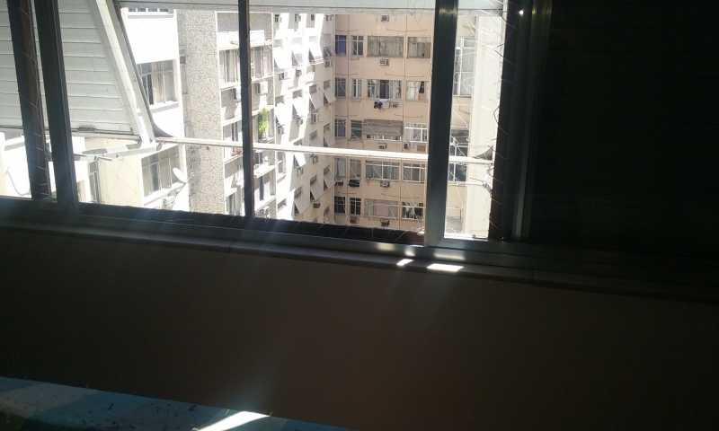 20170320_134257 - Apartamento À VENDA, Centro, Rio de Janeiro, RJ - CPAP20055 - 3
