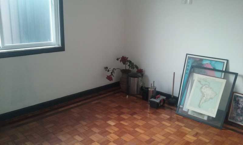 20170320_151954 - Apartamento À VENDA, Centro, Rio de Janeiro, RJ - CPAP20055 - 4