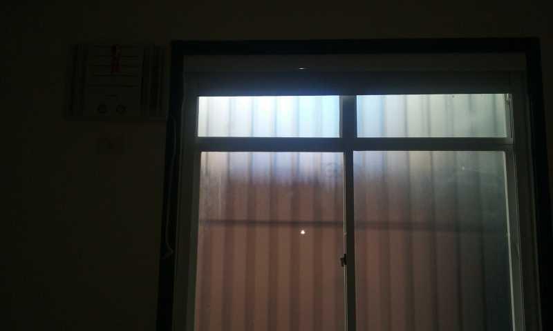 20170320_151959 - Apartamento À VENDA, Centro, Rio de Janeiro, RJ - CPAP20055 - 5