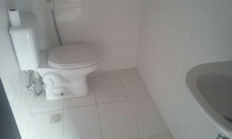 20170320_152023 - Apartamento À VENDA, Centro, Rio de Janeiro, RJ - CPAP20055 - 7