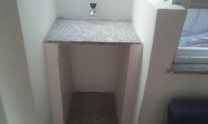 20170320_152124 - Apartamento À VENDA, Centro, Rio de Janeiro, RJ - CPAP20055 - 10