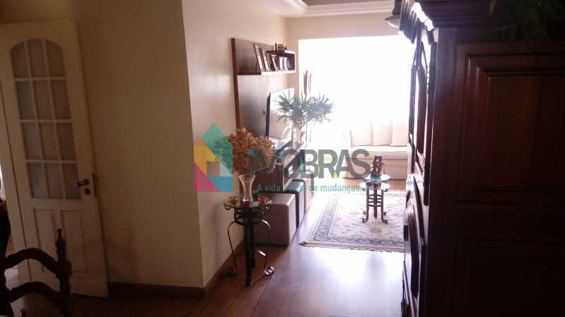 20170323_151951 - Apartamento Rua Pereira da Silva,Laranjeiras,IMOBRAS RJ,Rio de Janeiro,RJ À Venda,3 Quartos,90m² - CPAP30071 - 7