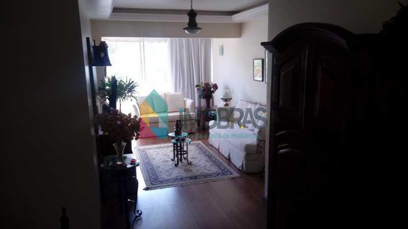 20170323_152003 - Apartamento À VENDA, Laranjeiras, Rio de Janeiro, RJ - CPAP30071 - 8