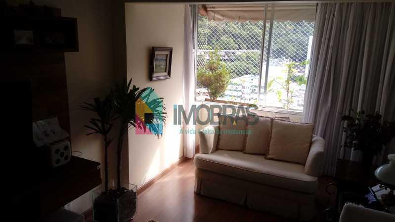 20170323_152041 - Apartamento À VENDA, Laranjeiras, Rio de Janeiro, RJ - CPAP30071 - 5