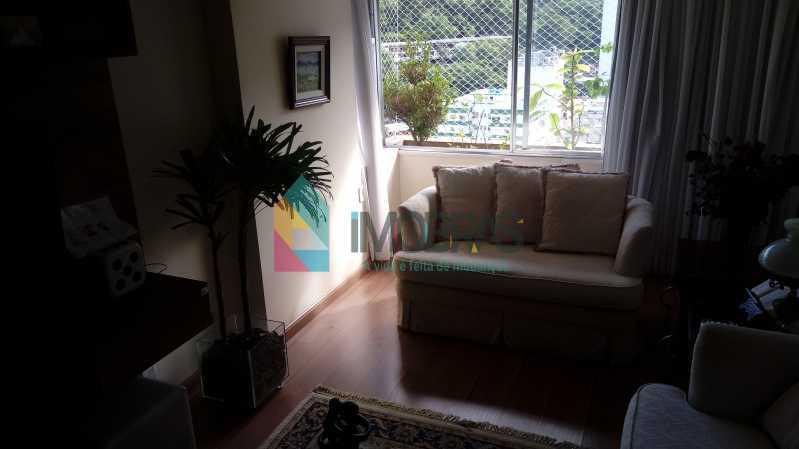 20170323_152101 - Apartamento À VENDA, Laranjeiras, Rio de Janeiro, RJ - CPAP30071 - 9