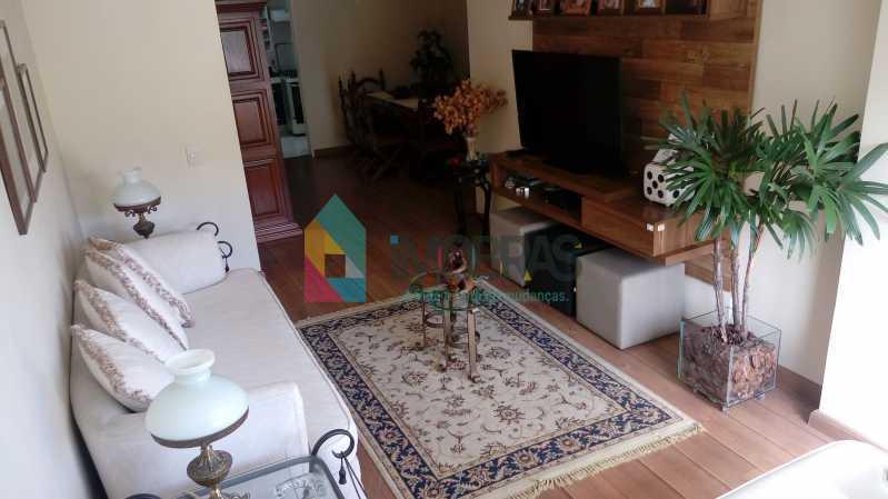 20170323_152218 - Apartamento À VENDA, Laranjeiras, Rio de Janeiro, RJ - CPAP30071 - 3