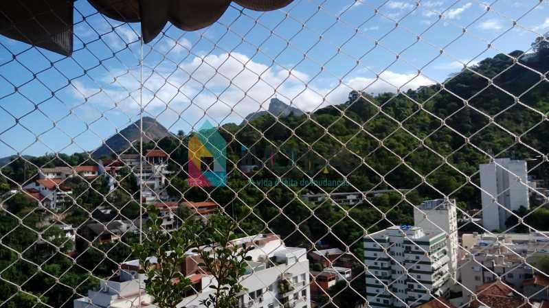 20170323_152247 - Apartamento Rua Pereira da Silva,Laranjeiras,IMOBRAS RJ,Rio de Janeiro,RJ À Venda,3 Quartos,90m² - CPAP30071 - 1