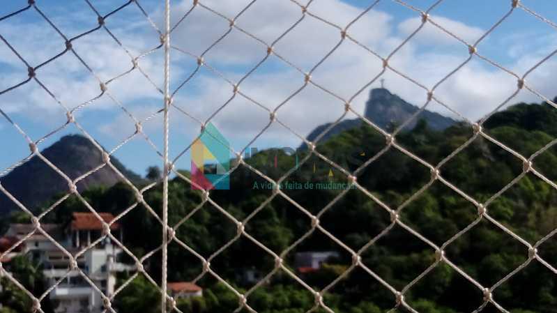 20170323_152313 - Apartamento Rua Pereira da Silva,Laranjeiras,IMOBRAS RJ,Rio de Janeiro,RJ À Venda,3 Quartos,90m² - CPAP30071 - 6