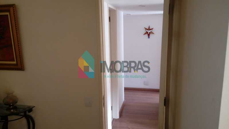 20170323_152347 - Apartamento Rua Pereira da Silva,Laranjeiras,IMOBRAS RJ,Rio de Janeiro,RJ À Venda,3 Quartos,90m² - CPAP30071 - 11