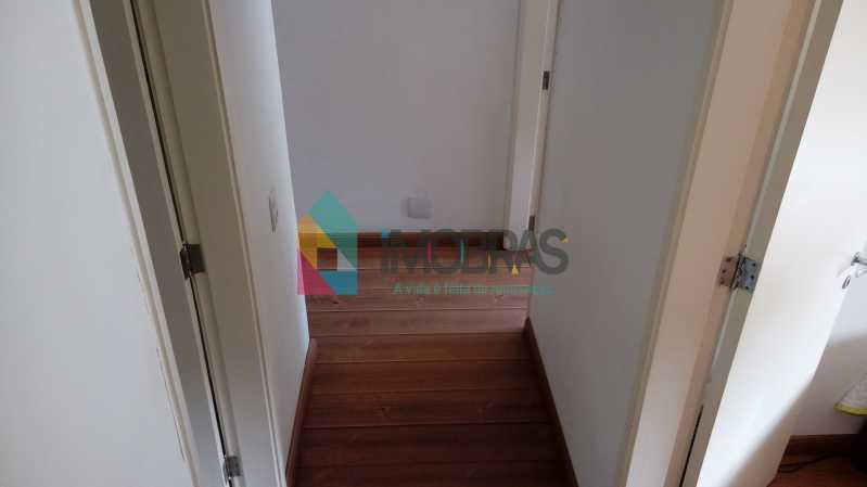 20170323_152402 - Apartamento À VENDA, Laranjeiras, Rio de Janeiro, RJ - CPAP30071 - 12