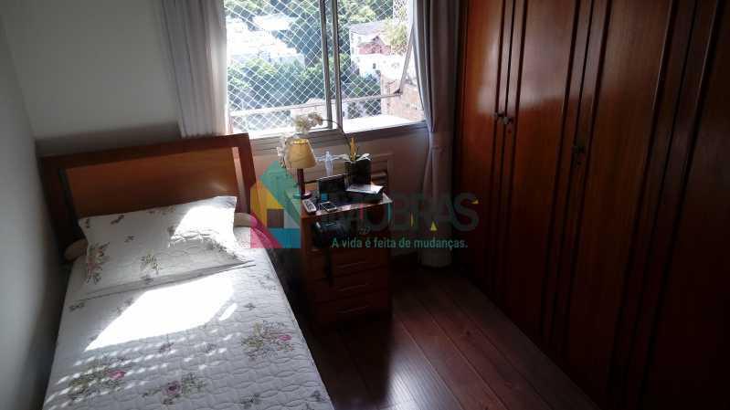 20170323_152413 - Apartamento Rua Pereira da Silva,Laranjeiras,IMOBRAS RJ,Rio de Janeiro,RJ À Venda,3 Quartos,90m² - CPAP30071 - 13