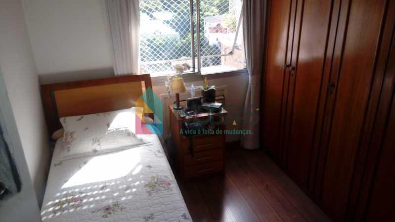 20170323_152430 - Apartamento À VENDA, Laranjeiras, Rio de Janeiro, RJ - CPAP30071 - 18