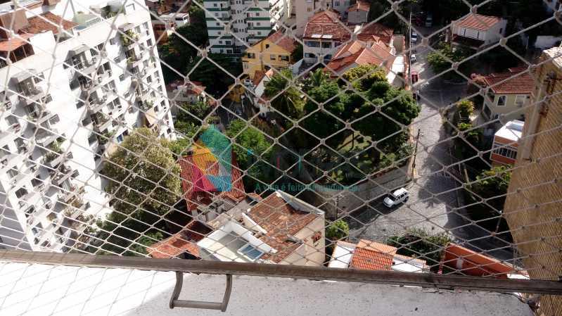 20170323_152454 - Apartamento Rua Pereira da Silva,Laranjeiras,IMOBRAS RJ,Rio de Janeiro,RJ À Venda,3 Quartos,90m² - CPAP30071 - 20