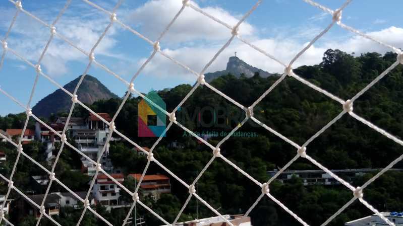 20170323_152505 - Apartamento Rua Pereira da Silva,Laranjeiras,IMOBRAS RJ,Rio de Janeiro,RJ À Venda,3 Quartos,90m² - CPAP30071 - 21