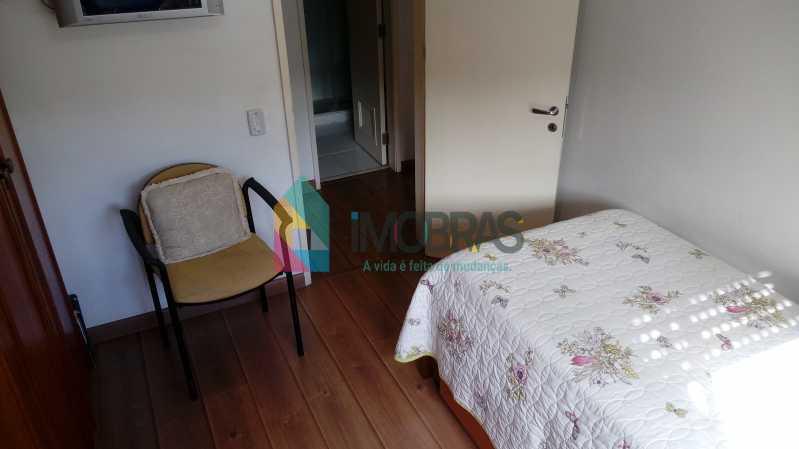 20170323_152517 - Apartamento Rua Pereira da Silva,Laranjeiras,IMOBRAS RJ,Rio de Janeiro,RJ À Venda,3 Quartos,90m² - CPAP30071 - 19