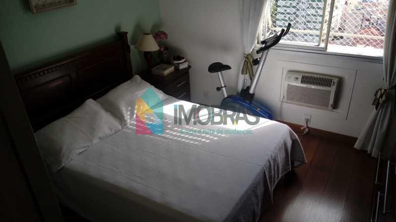 20170323_152608 - Apartamento À VENDA, Laranjeiras, Rio de Janeiro, RJ - CPAP30071 - 14