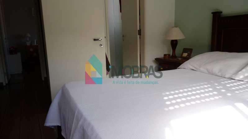 20170323_152632 - Apartamento À VENDA, Laranjeiras, Rio de Janeiro, RJ - CPAP30071 - 15