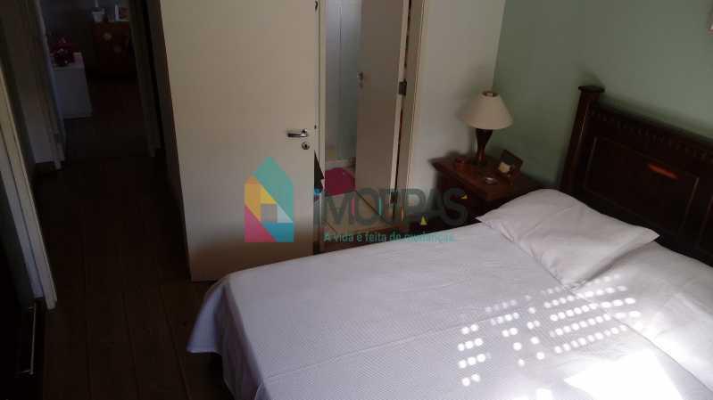 20170323_152642 - Apartamento À VENDA, Laranjeiras, Rio de Janeiro, RJ - CPAP30071 - 22
