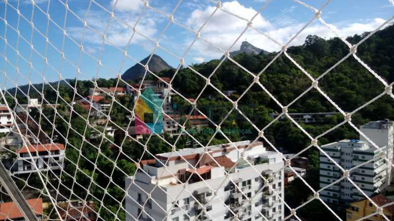 20170323_152649 - Apartamento Rua Pereira da Silva,Laranjeiras,IMOBRAS RJ,Rio de Janeiro,RJ À Venda,3 Quartos,90m² - CPAP30071 - 23