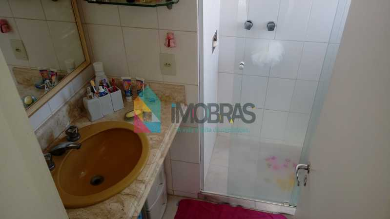 20170323_152700 - Apartamento À VENDA, Laranjeiras, Rio de Janeiro, RJ - CPAP30071 - 24