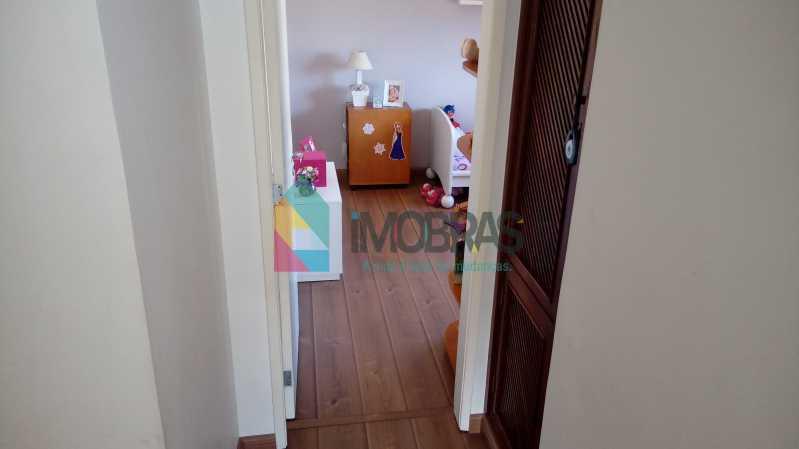 20170323_152712 - Apartamento À VENDA, Laranjeiras, Rio de Janeiro, RJ - CPAP30071 - 25