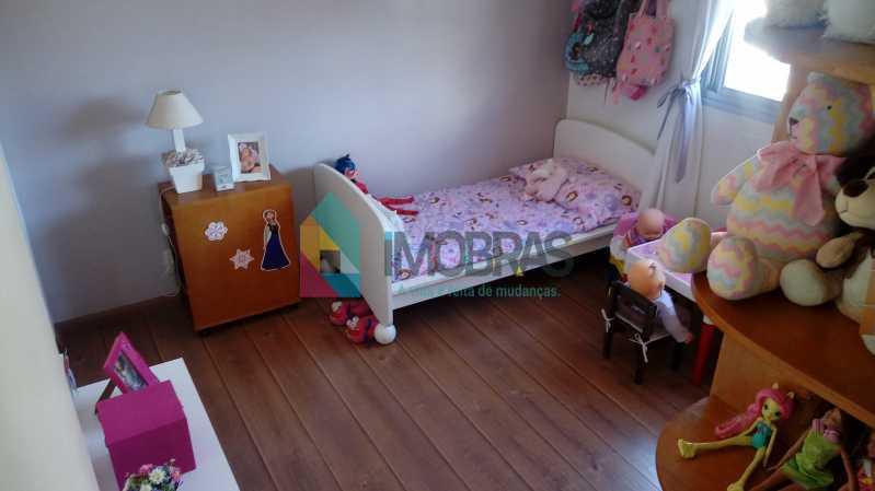 20170323_152726 - Apartamento À VENDA, Laranjeiras, Rio de Janeiro, RJ - CPAP30071 - 26
