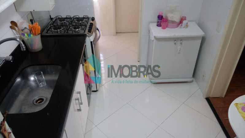20170323_152829 - Apartamento À VENDA, Laranjeiras, Rio de Janeiro, RJ - CPAP30071 - 30