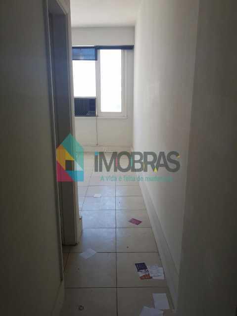 902bac3a-d81b-4452-9562-c8d8dc - Conjugado Centro do Rio - BOKI10016 - 8