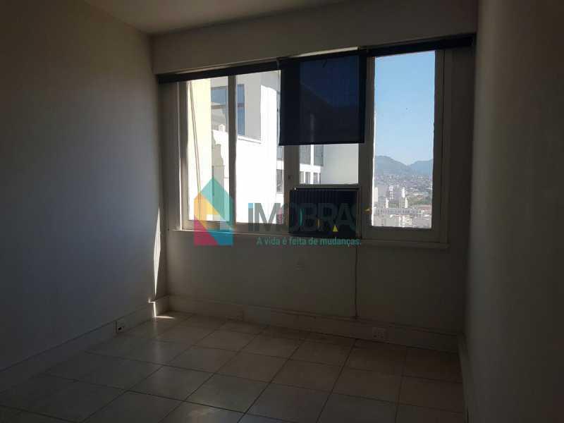 afa1a024-d4c1-4306-ba44-6b3dc2 - Conjugado Centro do Rio - BOKI10016 - 1